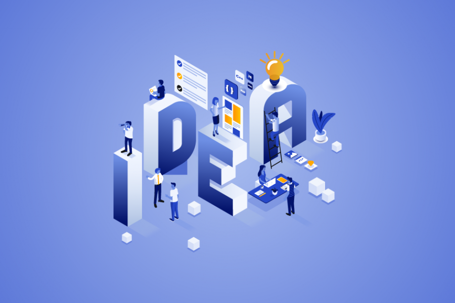 Generating Successful Business Ideas