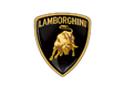 Lamborghini125