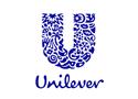 Unilever125x90